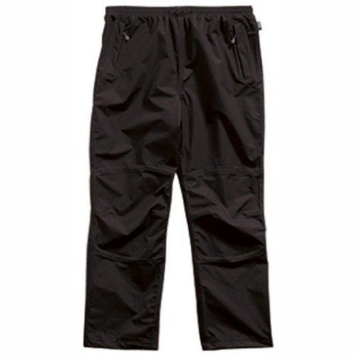 Regatta Chandler II Men's Leisurewear Trouser