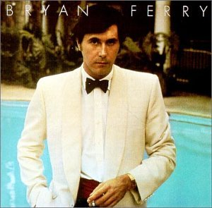 Bryan Ferry - Another Time Another Place - Zortam Music
