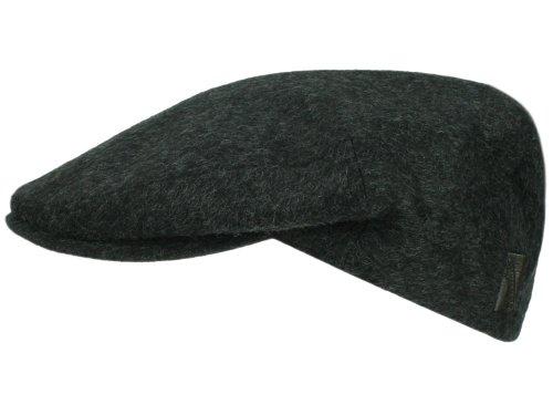 borsalino-tommaso-flatcap-pantalla-gorro-antracita-gris-56