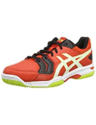 chaussures asics handball chaussure2. Black Bedroom Furniture Sets. Home Design Ideas