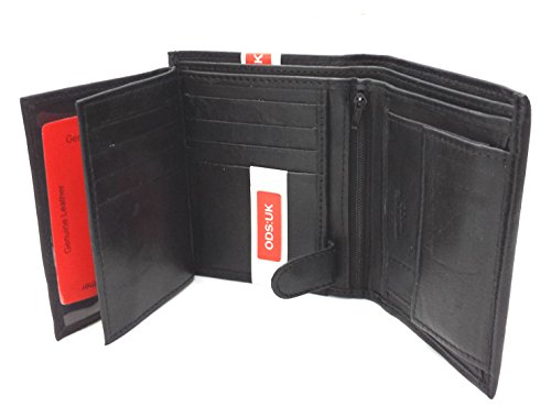 odsukr-mens-high-luxury-soft-leather-tri-fold-design-wallet-credit-card-slots-id-window-and-coin-poc