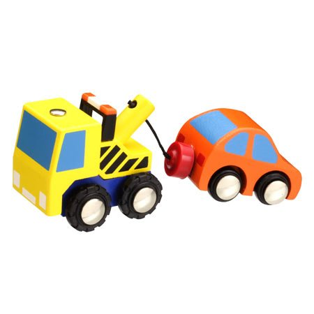 Lionel Tow Truck - Buy Lionel Tow Truck - Purchase Lionel Tow Truck (Maxim Enterprise, Toys & Games,Categories,Play Vehicles,Trains & Railway Sets)