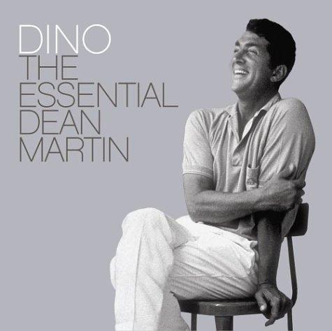 DEAN MARTIN - Essential Dean Martin - Zortam Music
