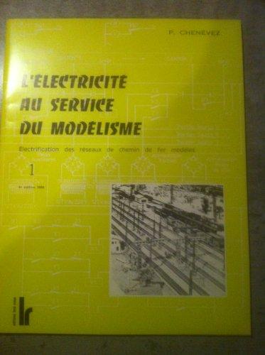 lelectricite-au-service-du-modelisme-electrification-des-reseaux-de-chemin-de-fer-modeles
