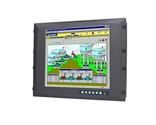 advantech-ecran-lcd-industriel-advantech-fpm-3171g