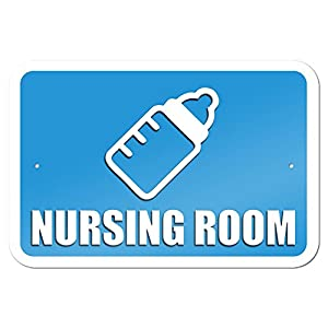 Nursing Research and Practice