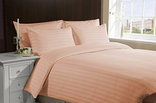 Super Soft Duvet Covers front-156781