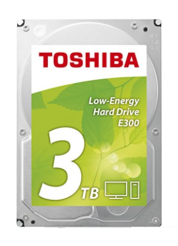 toshiba-e300-3-tb-low-energy-interne-festplatte-89-cm-35-zoll-sata-schwarz