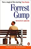 Forrest Gump (Penguin Readers: Level 3)