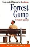 *FORREST GUMP                      PGRN3 (Penguin Readers: Level 3 Series)