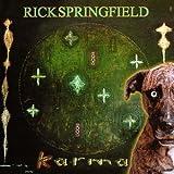 Karma ~ Rick Springfield