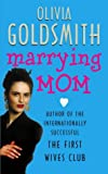 img - for Marrying Mom book / textbook / text book