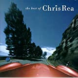 Best ofpar Chris Rea