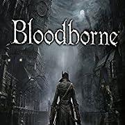 Bloodborne 初回限定版