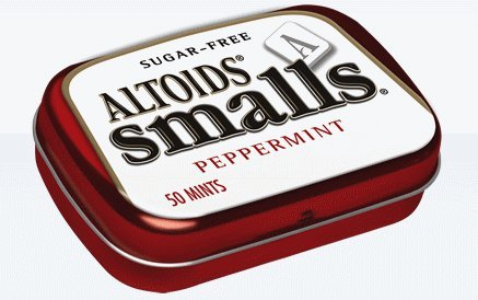 Altoids-Smalls-Mints-037-Ounce-Pack-of-9