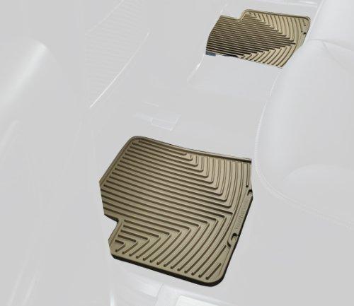Mercedes ml550 floor mats floor mats for mercedes ml550 for Mercedes benz ml350 rubber floor mats