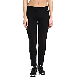 Ajile by Pantaloons Men's Knitted Track Pant 205000005542844 _Black_ 2XL