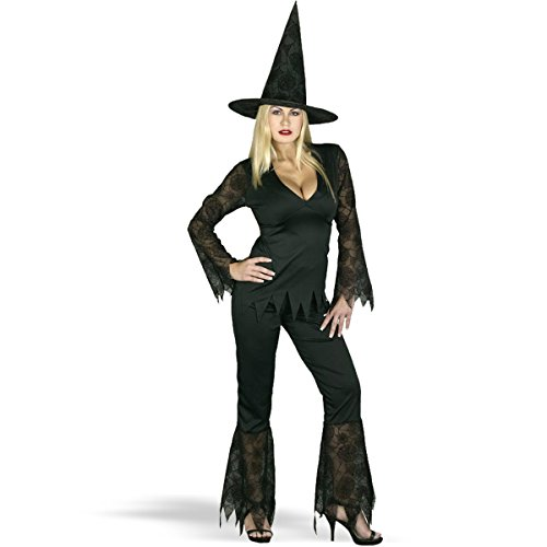 Be-witched Costume Small