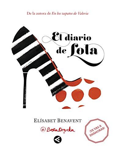 El Diario De Lola (SIN ASIGNAR)