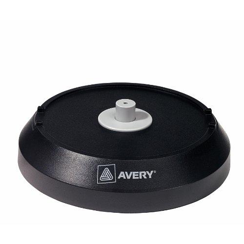 cd-dvd-label-applicator-black