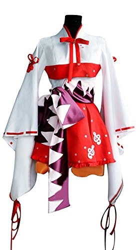 mtxc-womens-vocaloid-cosplay-costume-hatsune-miku-project-diva-miko-witch-kimono-size-x-large-white