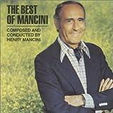 echange, troc Henry Mancini - Best of