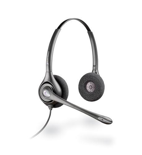 Wireless Headphones Gaming