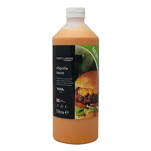 chefs-larder-chipotle-sauce-1-x-1-litre