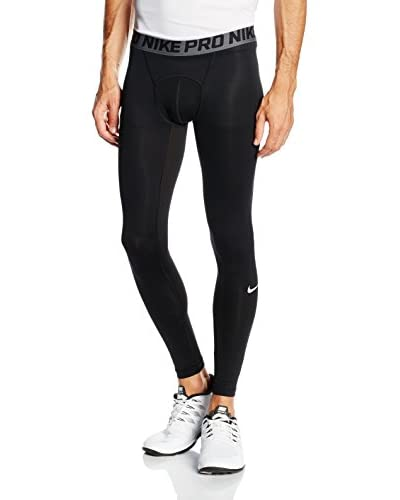 Nike Leggings Tights Cool Comp Negro