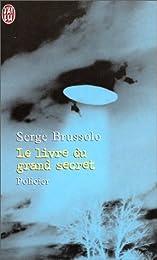 Le  livre du grand secret