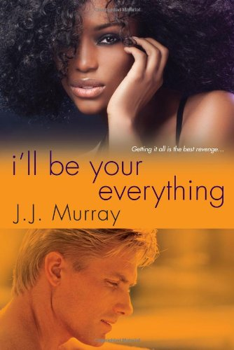 Image of I'll Be Your Everything