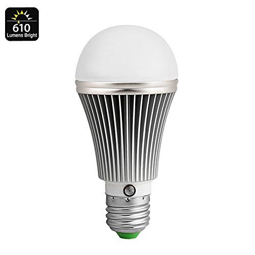 7-watt-e27-led-birne-610-lumen-lichtsensor-14-leds-4000-k-farbe-temp-lebensdauer-25000-stunden-versa