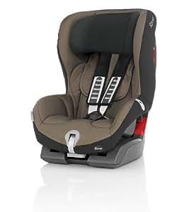 Römer 2000002761 - Autositz King Plus Trendline, Noah