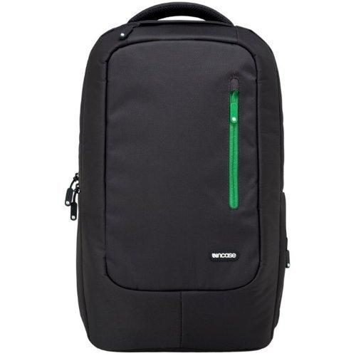 incase-compact-backpack-ebony