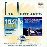 Ventures - Ventures - Play Telstar