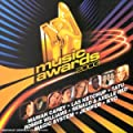 NRJ Music Awards 2003 (1CD)