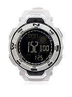 Pit Lane Reloj con movimiento Miyota Man PL-2003-2 50.0 mm