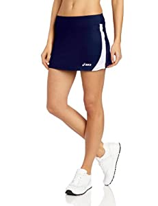 Buy Asics Love Skirt by ASICS