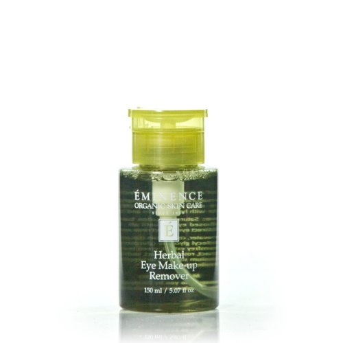 Eminence Herbal Eye Make-up Remover 5.07 oz/150 ml