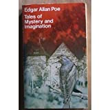 Tales of Mystery and Imagination (Everyman's Library) (0460003364) by Poe, Edgar Allan