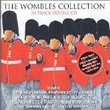 echange, troc The Wombles - The Wombles Collection