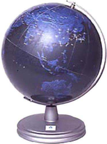 夜の地球儀 普及版 「エンディミオン」