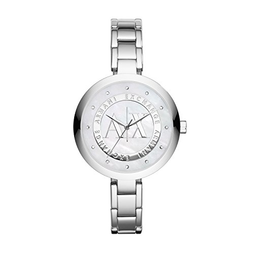 Women's Wrist Watch Armani Exchange AX4223