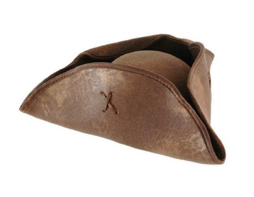 elope-Disneys-Pirates-of-the-Caribbean-Jack-Sparrow-Hat