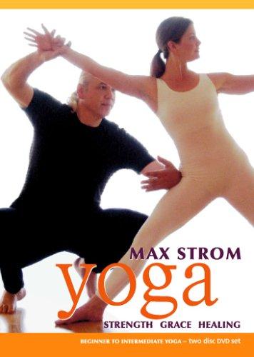 Strength Grace Healing [DVD] [2006] [Region 1] [US Import] [NTSC]