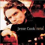 Nomad ~ Jesse Cook