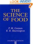 Science of Food: Introduction to Food...