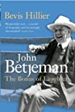 Betjeman: The Bonus of Laughter