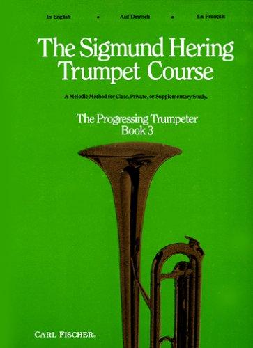 the-sigmund-hering-trumpet-course-book-3