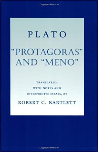 interpretive essay of plato s the republic The text as prs allan bloom, interpretive essay, in the republic of plato, trans alan bloom (new york: basic books, 1968), 307 -436, cited in the text as ie and bloom's response to hall, political.